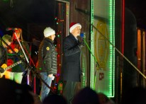 2017 CP Holiday Train 030