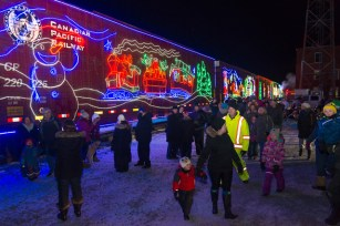 2017 CP Holiday Train 045