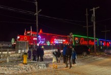 2017 CP Holiday Train 051
