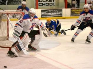 cp-hockey3