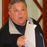 Carleton Place Mayor faces new breach of confidentiality allegations