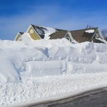 More snow removal approved in Perth BIA