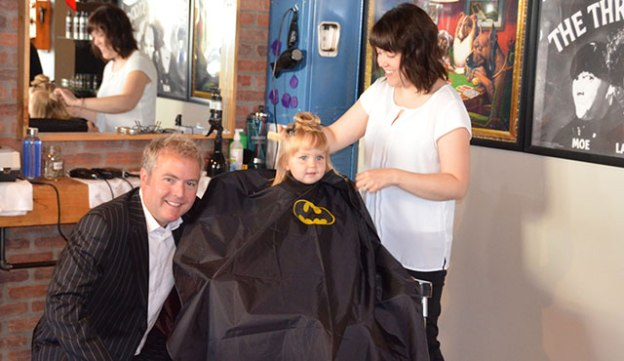 Father-Son-Barber-Shop