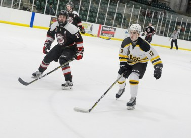 Junior-A-Smiths-Falls-Bears-Kemptville-73-1-14