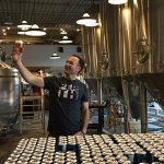 Microbreweries are coming of age
