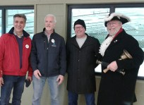 coldest-night-year-mayors