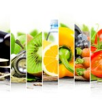 Unlock the potential of food this nutrition month