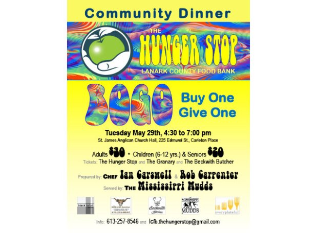 food-bank-bogo-dinner2