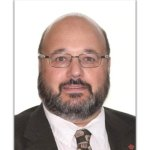 Carleton Place councillor candidate – Jamie DeBaie