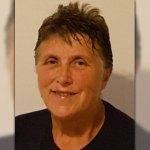 Mississippi Mills councillor candidate – Bev Holmes