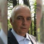 Mississippi Mills mayor candidate – Ken Laframboise