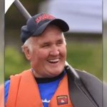 Montague deputy reeve candidate – Vince Carroll