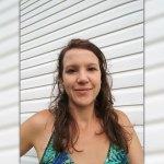 Rideau Lakes councillor candidate – Claire Gunnewiek