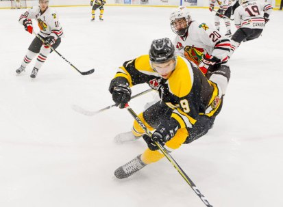 sf-bears-vs-brockville-braves-008