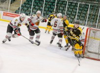 sf-bears-vs-brockville-braves-009