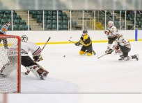 sf-bears-vs-brockville-braves-013
