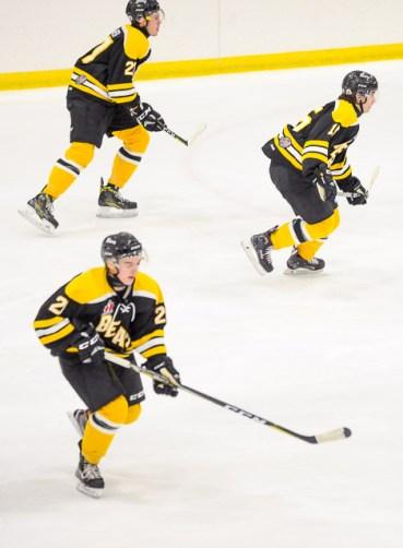 Bears_Hockey_Oct_05 007