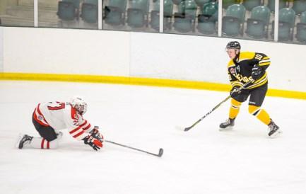 Bears_Hockey_Oct_05 011