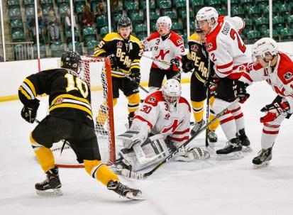 Bears_Hockey_Oct_05 022