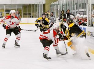 Bears_Hockey_Oct_05 025