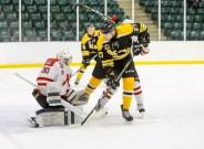 Bears_Hockey_Oct_05 028