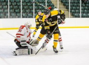 Bears_Hockey_Oct_05 028