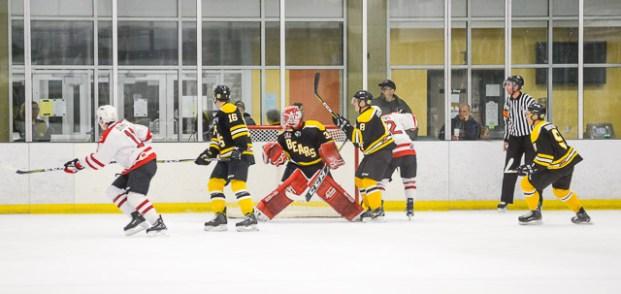Bears_Hockey_Oct_05 033