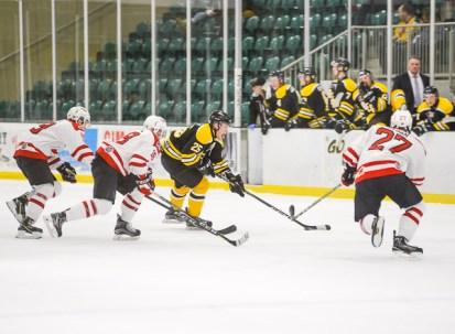 Bears_Hockey_Oct_05 034