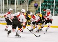 Bears_Hockey_Oct_05 036