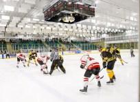 Bears_Hockey_Oct_05 038