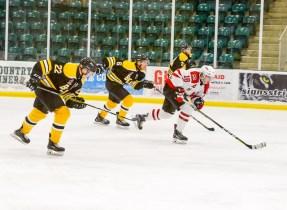 Bears_Hockey_Oct_05 043
