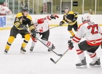 Bears_Hockey_Oct_05 049