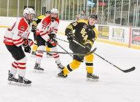 Bears_Hockey_Oct_05 051