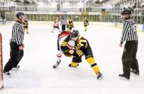 Bears_Hockey_Oct_05 053