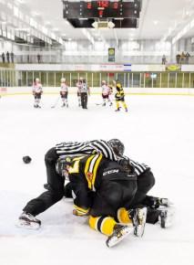 Bears_Hockey_Oct_05 055
