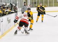 Bears_Hockey_Oct_05 056
