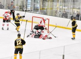 Bears_Hockey_Oct_05 062