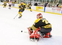 Bears_Hockey_Oct_05 070
