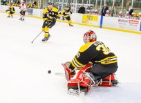 Bears_Hockey_Oct_05 070