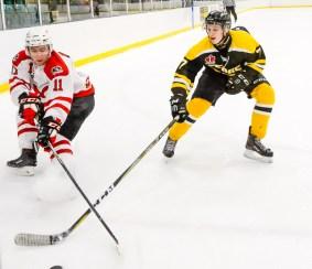 Bears_Hockey_Oct_05 072