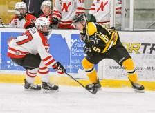 Bears_Hockey_Oct_05 076