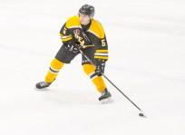 Bears_Hockey_Oct_05 091