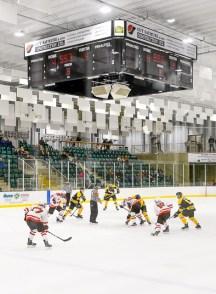 Bears_Hockey_Oct_05 099