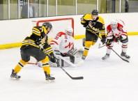 Bears_Hockey_Oct_05 101