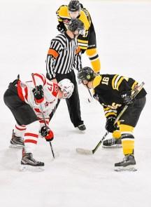 Bears_Hockey_Oct_05 102