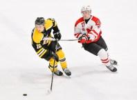 Bears_Hockey_Oct_05 104