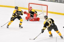 Bears_Hockey_Oct_05 114