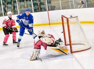 Bears_Hockey_Oct_12 007