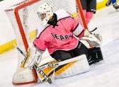 Bears_Hockey_Oct_12 012