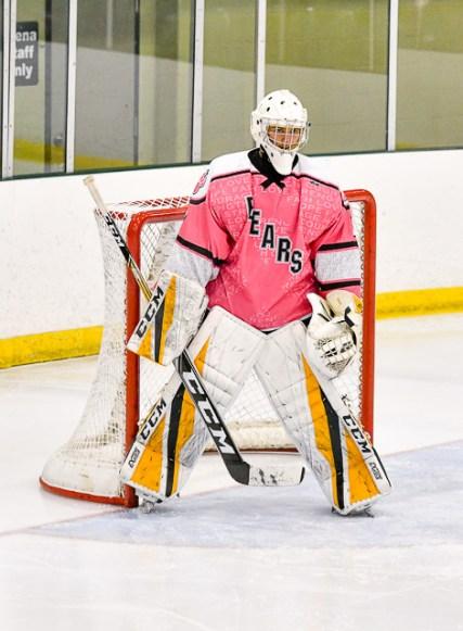 Bears_Hockey_Oct_12 013